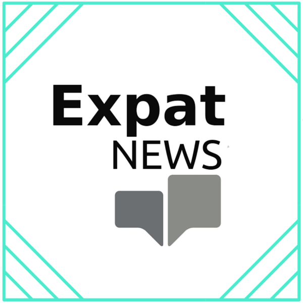 expat-news-685-283-009