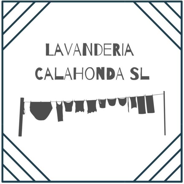 lavanderia-calahonda