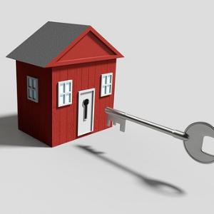 property-sales